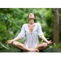 Dýchání při cvičení