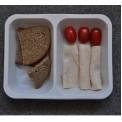 Top recepty: domácí krabičková dieta