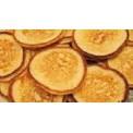 Tortilky StředaForm s žitnou vlákninou