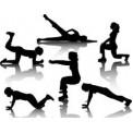 Jak cvičit a zhubnout